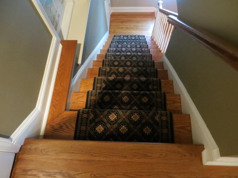 carpet_20