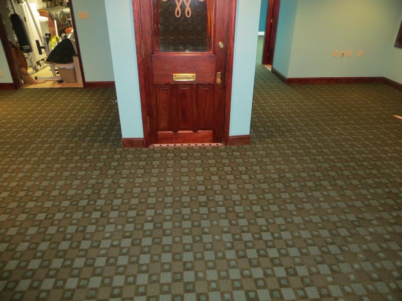 carpet_30