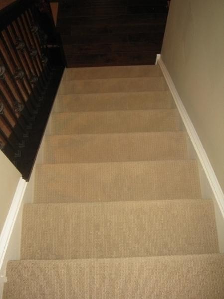 carpet_48