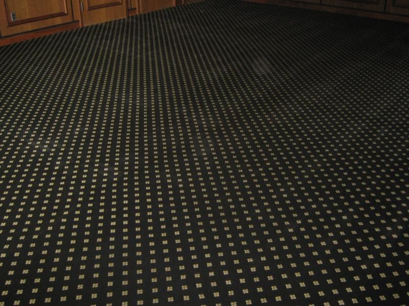 carpet_5