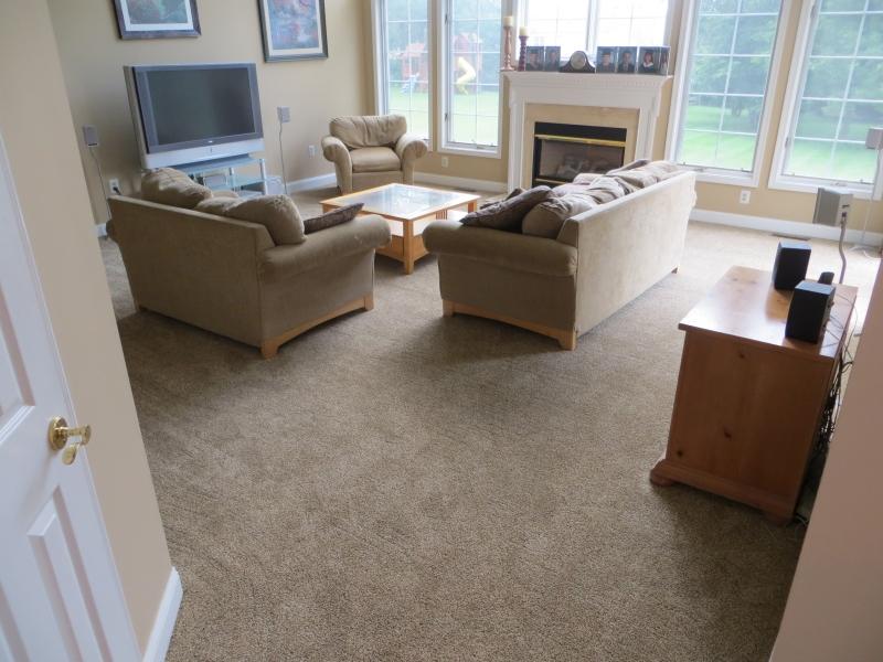 carpet_58