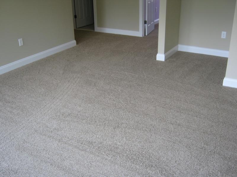 carpet_75