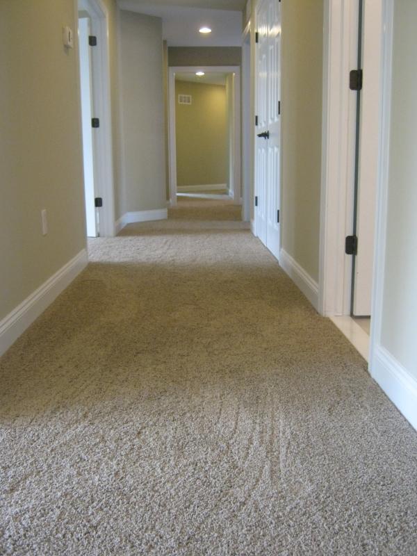 carpet_77