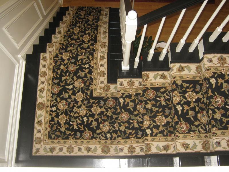 carpet_83