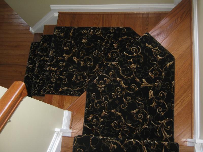 carpet_89