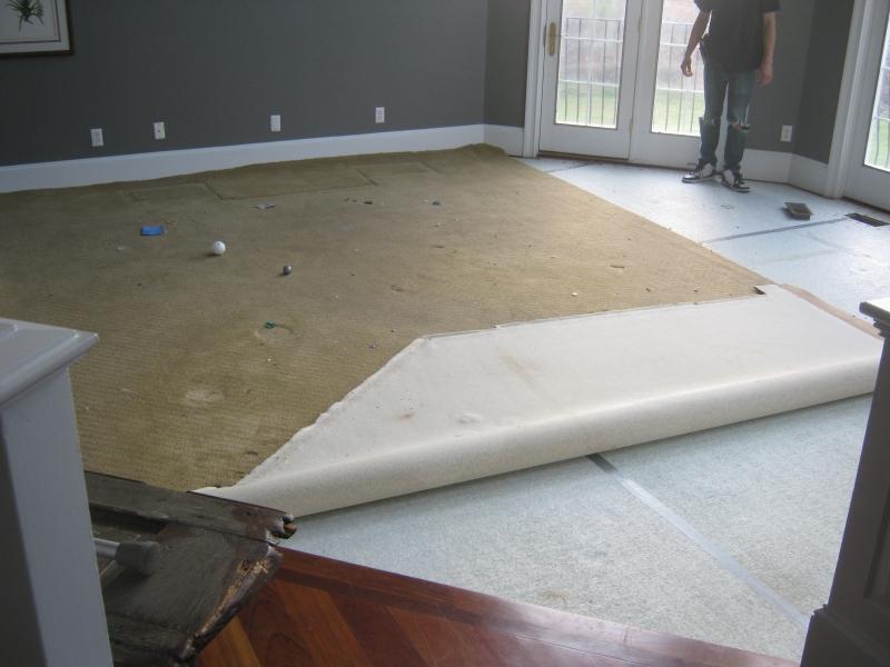 carpet_93