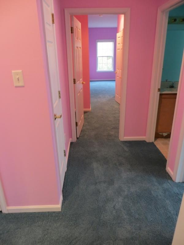 carpet_96