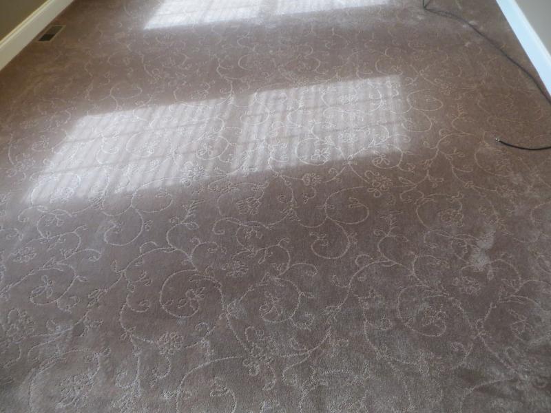 carpet_98