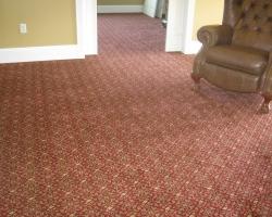 carpet_11
