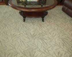 carpet_111