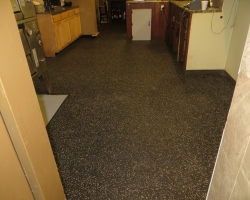 carpet_113