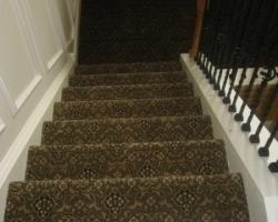carpet_16