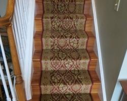 carpet_26