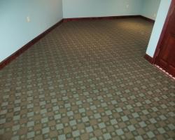 carpet_31