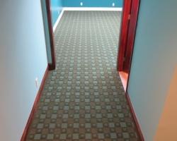 carpet_33
