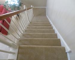 carpet_39