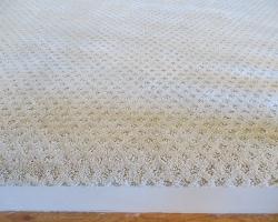 carpet_43