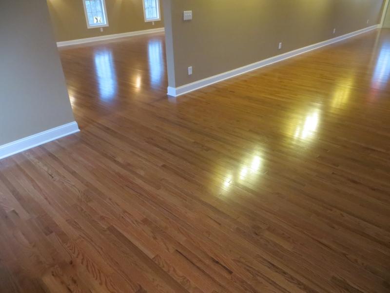 hardwood_flooring_11