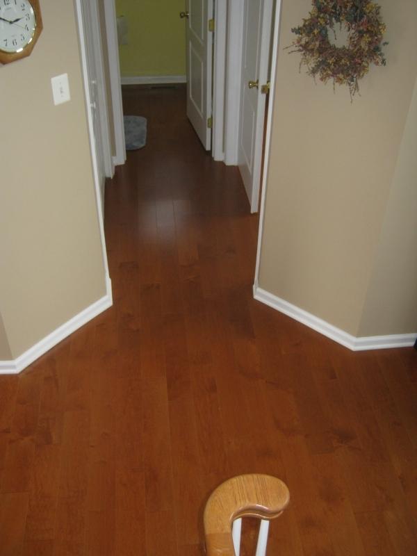 hardwood_flooring_17