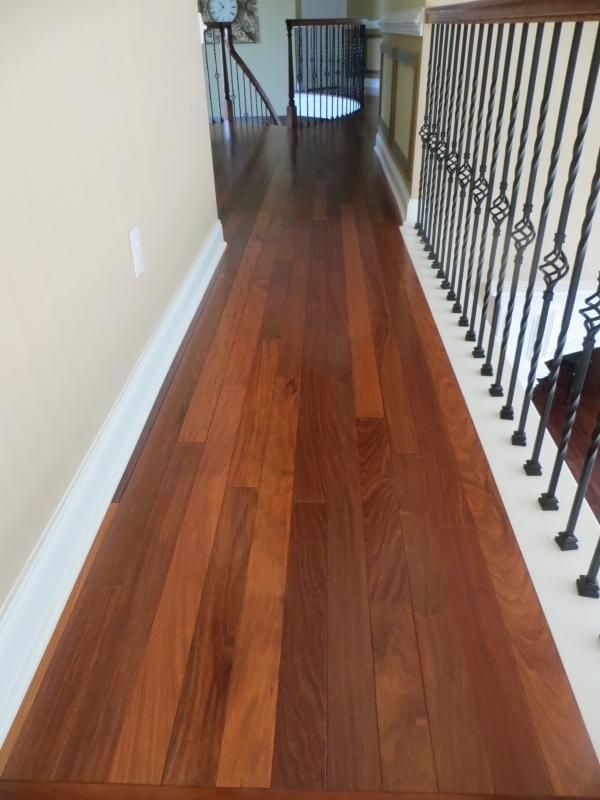 hardwood_flooring_22