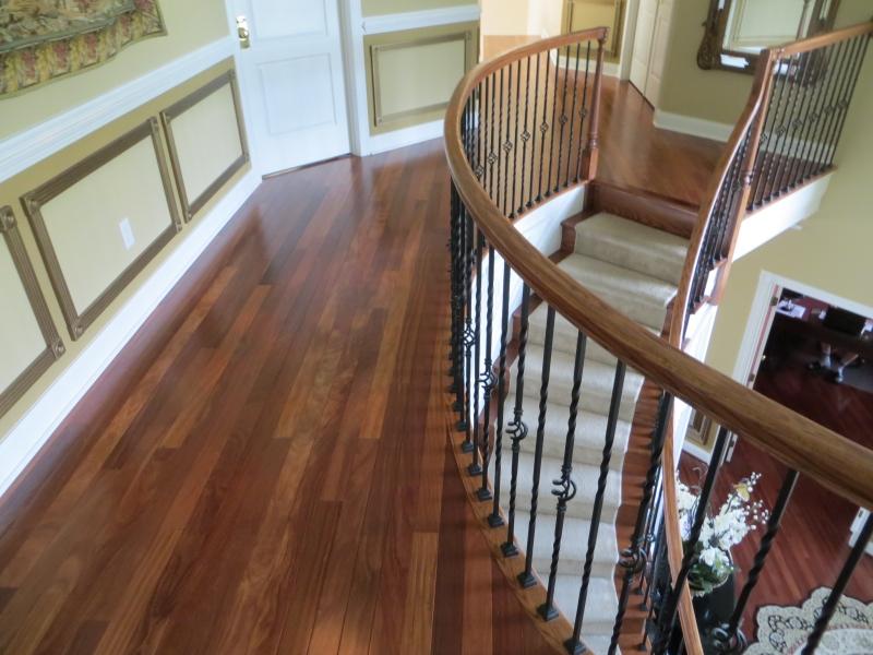hardwood_flooring_24