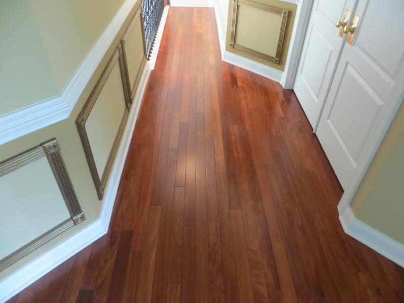 hardwood_flooring_27