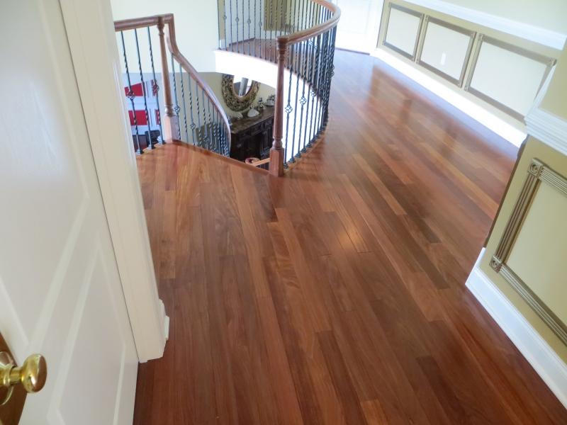 hardwood_flooring_28