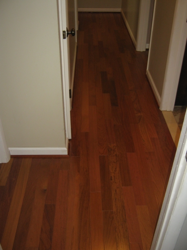 hardwood_flooring_33