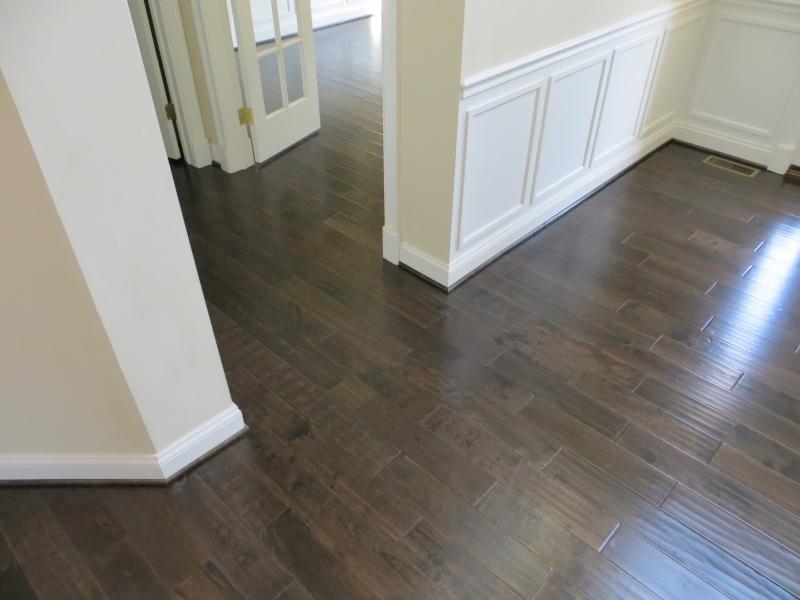 hardwood_flooring_36