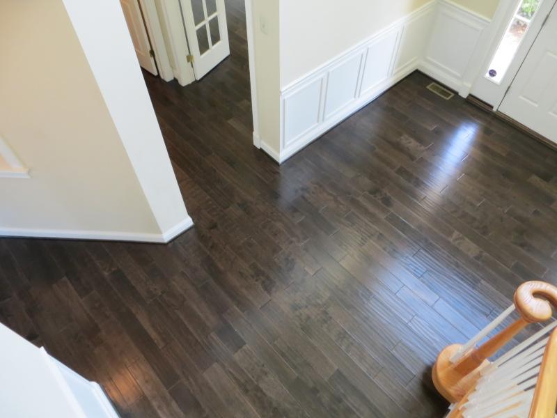 hardwood_flooring_38