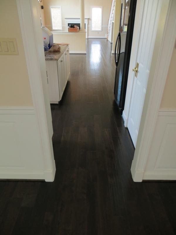 hardwood_flooring_41
