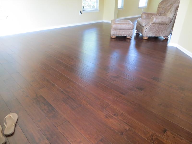 hardwood_flooring_42