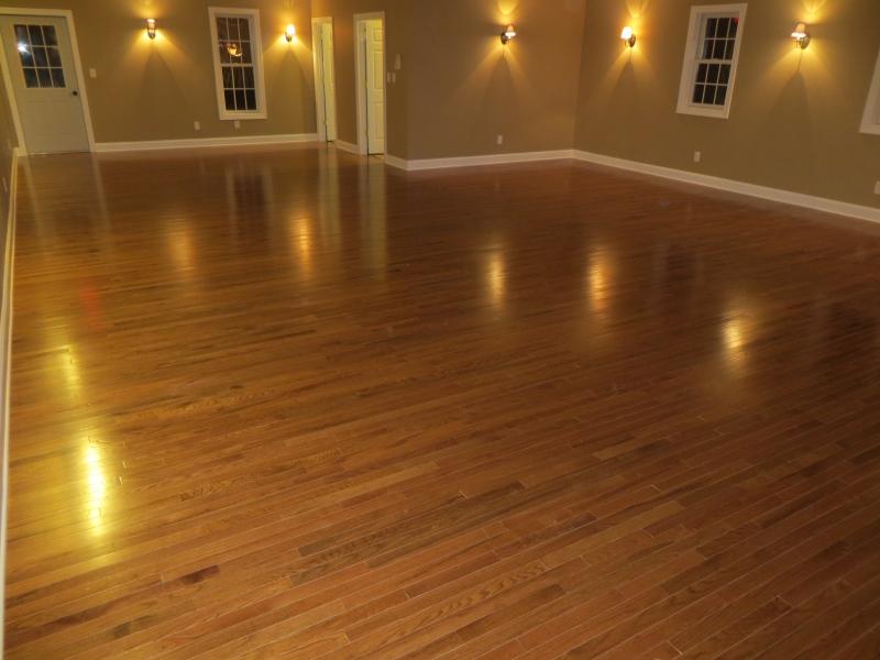 hardwood_flooring_6