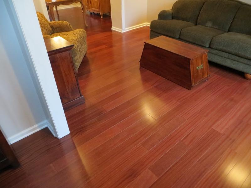 hardwood_flooring_60