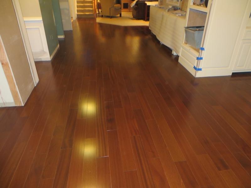 hardwood_flooring_7