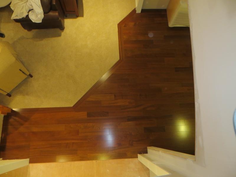hardwood_flooring_9