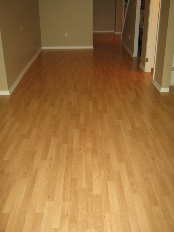 laminate_flooring_3