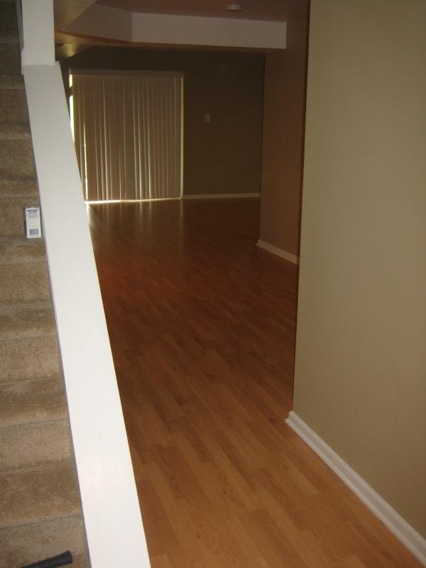 laminate_flooring_6