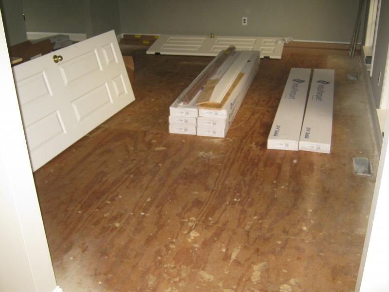laminate_flooring_7