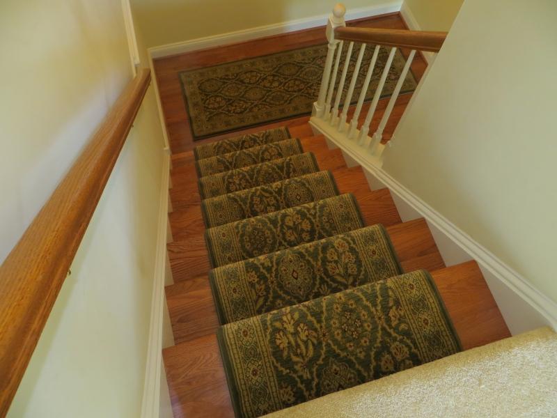 stair_runner_10