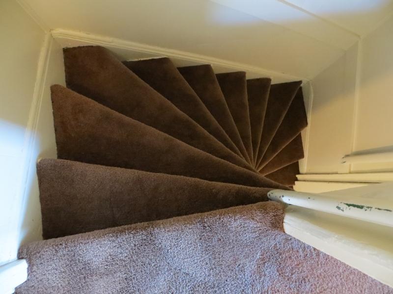 stair_runner_11