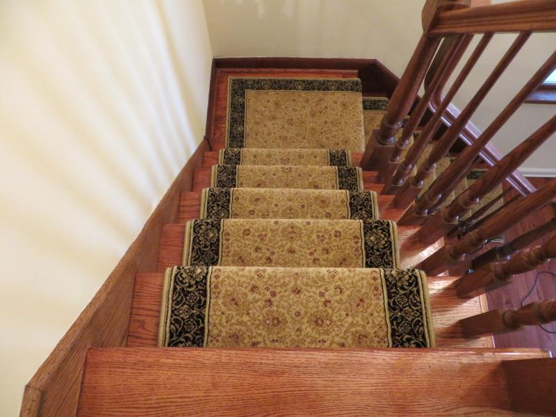 stair_runner_18