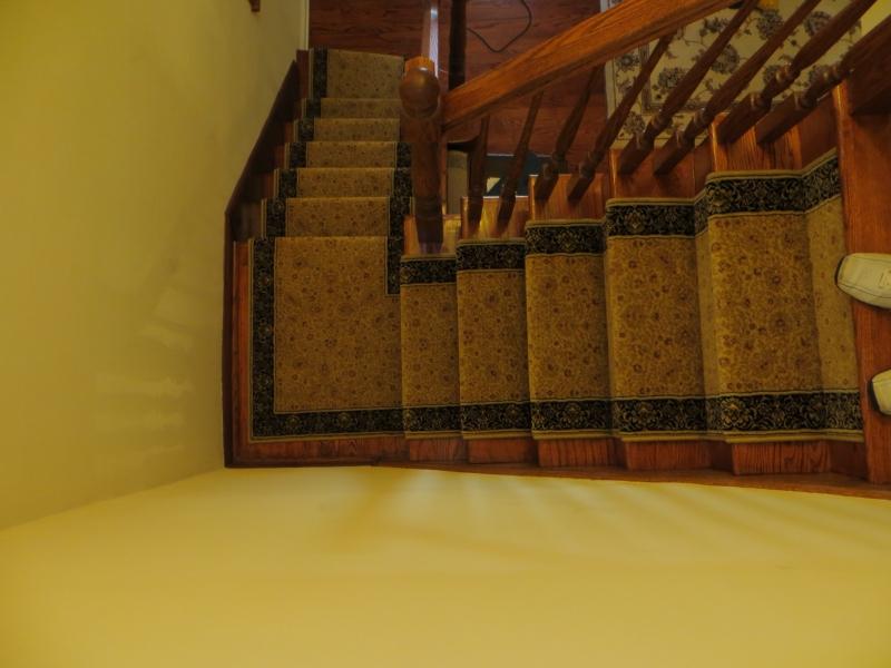 stair_runner_19