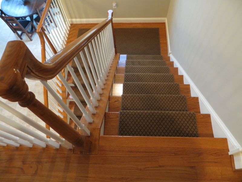 stair_runner_2