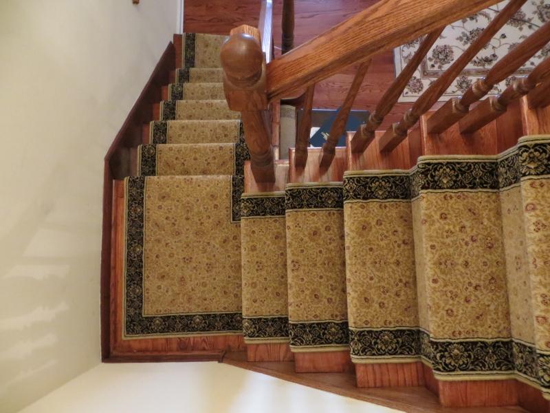 stair_runner_20