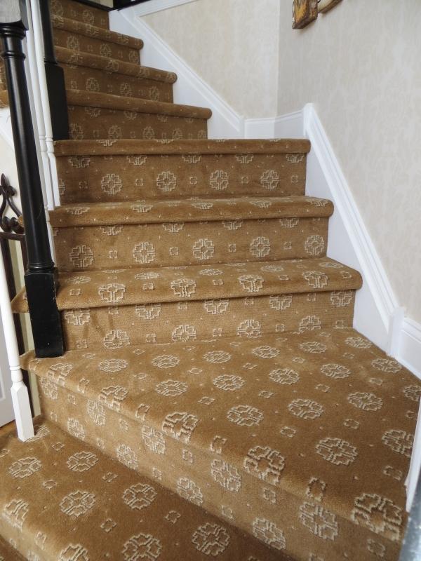 stair_runner_28