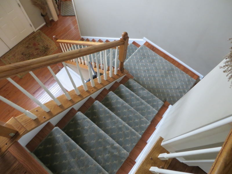 stair_runner_34