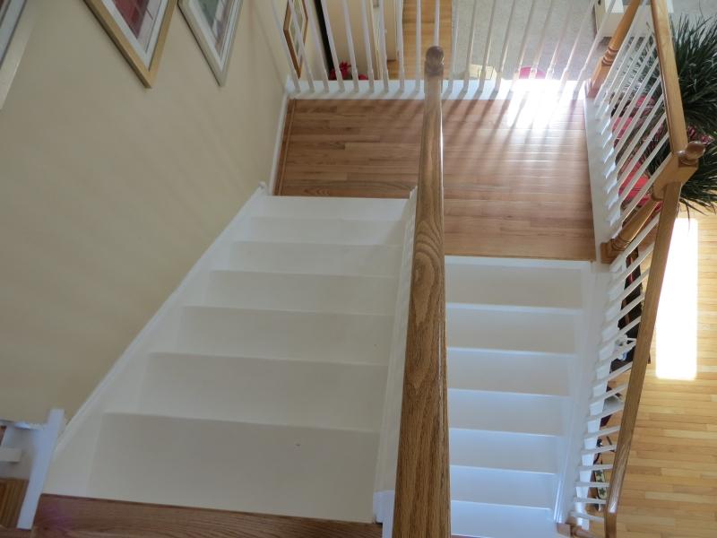 stair_runner_38
