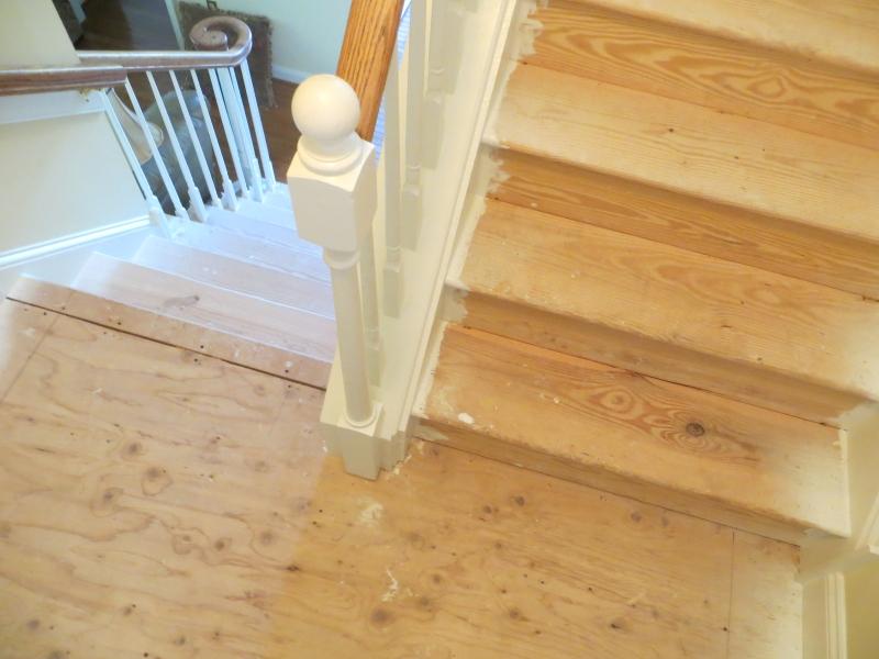 stair_runner_5