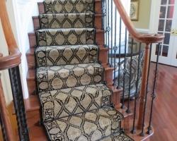 stair_runner_29